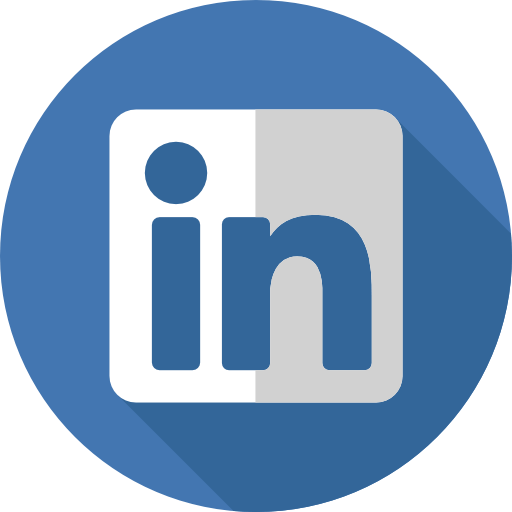 LinkedIn, Connect, Roof. Roofing, North Carolina Roofing, Share, Like